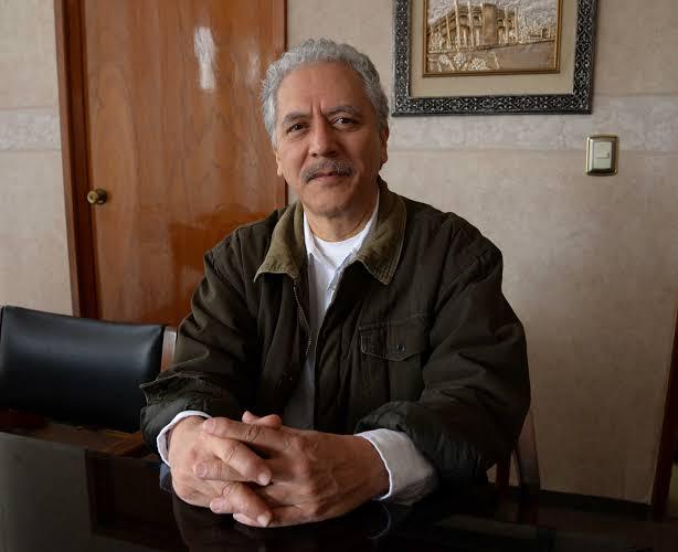 En Xalapa entregarán 4 mil despensas por Covid-19