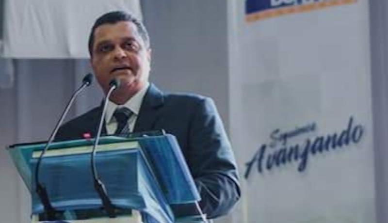 Alcalde de Cosamaloapan solicita la intervención del gobierno federal y estatal