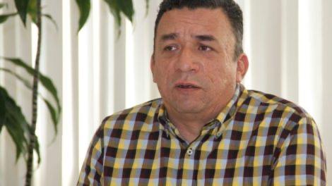 Alcaldías perredistas sí subsidian servicios por pandemia