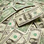 Sacude el dólar al peso mexicano este domingo; Se dispara dólar por encima de los 25 pesos