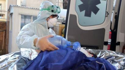 IMSS otorga suministro de oxígeno para tres meses a pacientes que lo requieren en su tratamiento