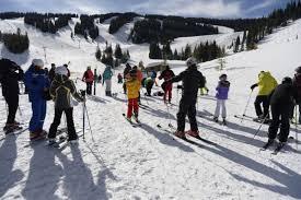 El viaje a esquiar que contagió a miembros de la élite mexicana 2020-04-16