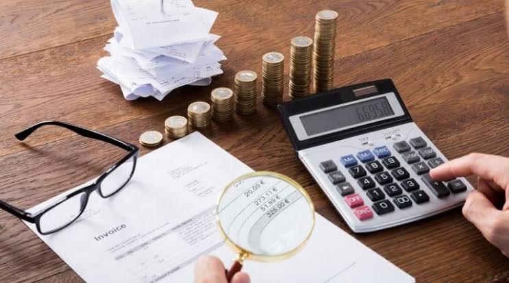 Dejar de pagar impuestos afectará a las empresas.