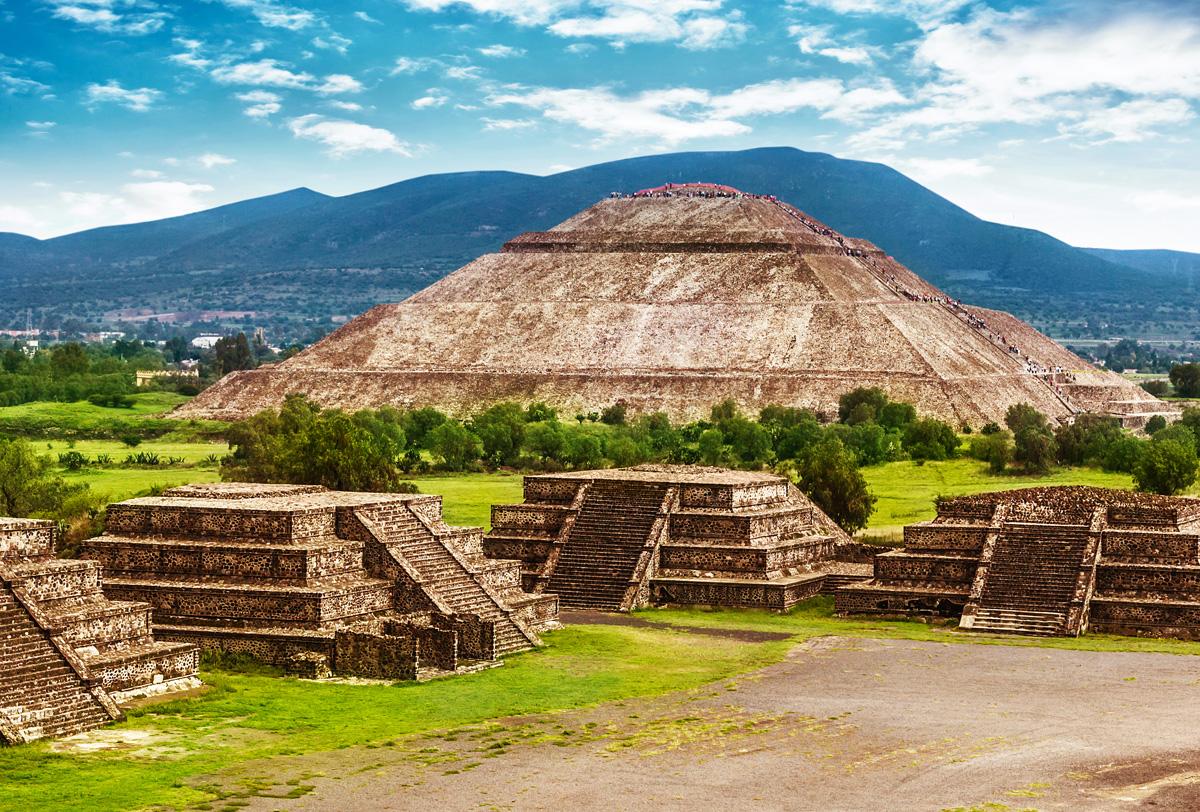 Turismo mexicano en situación complicada y puede empeorar: agentes de viajes