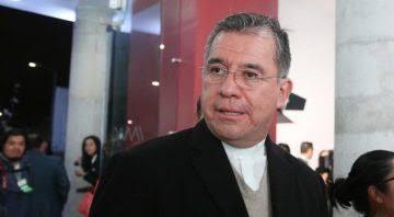 Considera iglesia que reforma electoral debe ser vetada