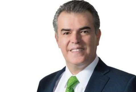 Responde CFE a A FRANCISCO CERVANTES DÍAZ