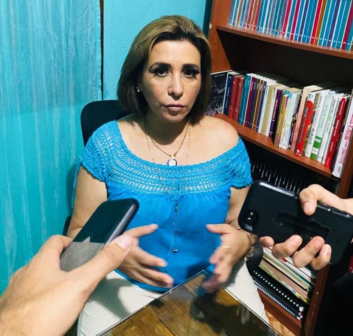 AMLO decreta militarizar  México, advierte Dunyaska