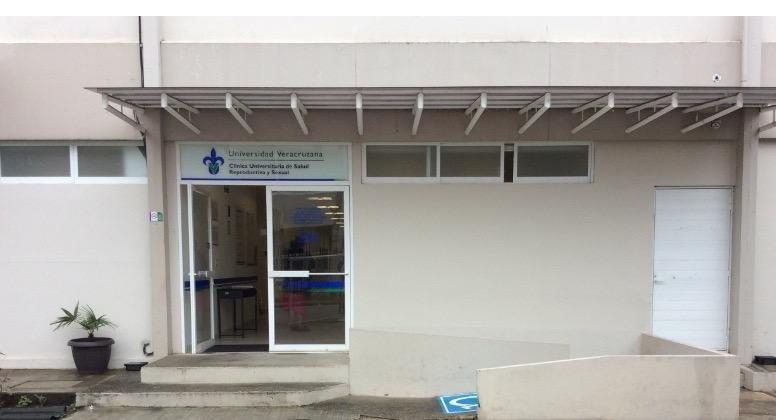 En Xalapa, IMSS atenderá a embarazadas en clínica de la UV