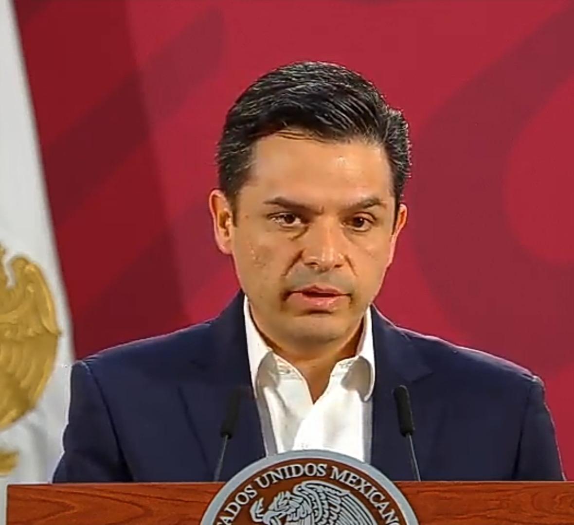Reconoce IMSS desabasto de medicamentos oncológicos en Veracruz
