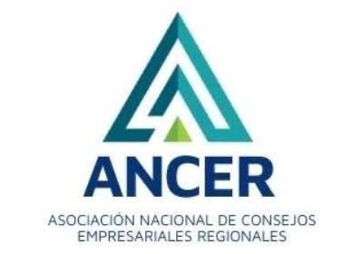 Consejos Empresariales regionales exigen medidas para enfrentar crisis por Covid.