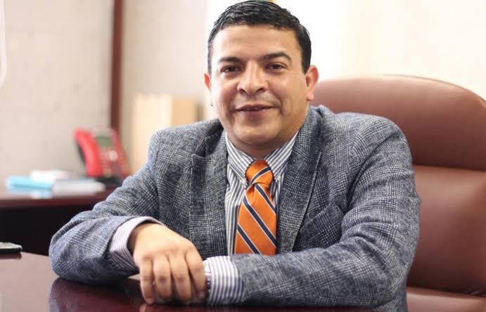 Suazo está para orientar a feligreses, no para calificar trabajo legislativo: Cazarín