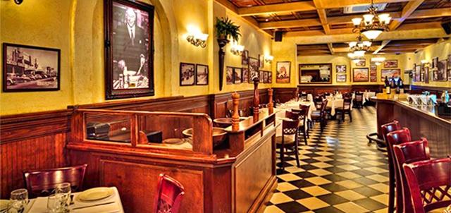 Debes visitar Tijuana: una de las ciudades gastronómicas más importantes del país