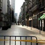 México puede perder 3 millones de empleos en 2020: IP