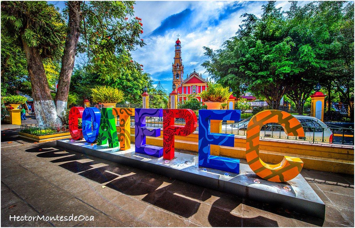 Coatepec,Veracruz, pueblo mágico