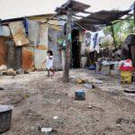 México sería el país con el mayor impacto en pobreza extrema en 2020 por COVID-19: Cepal