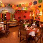 ¿Cuáles serán los protocolos en los restaurantes después del COVID-19?