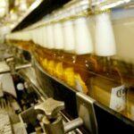 Producción de cerveza será esencial en CdMx; se reactivaría en junio