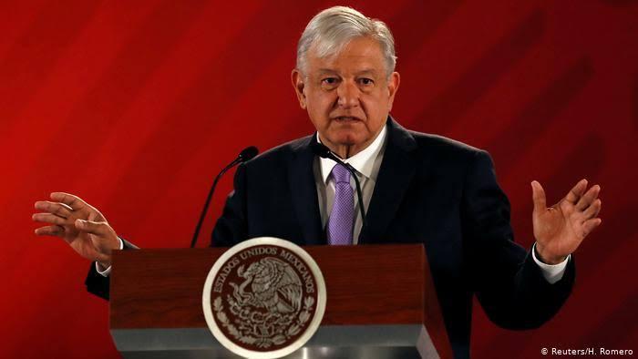Preocupa a Morena de Veracruz que AMLO no vaya en la boleta del 2021