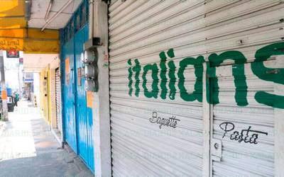 Se han perdido 2 mil empleos en Xalapa y gobierno ni sus luces