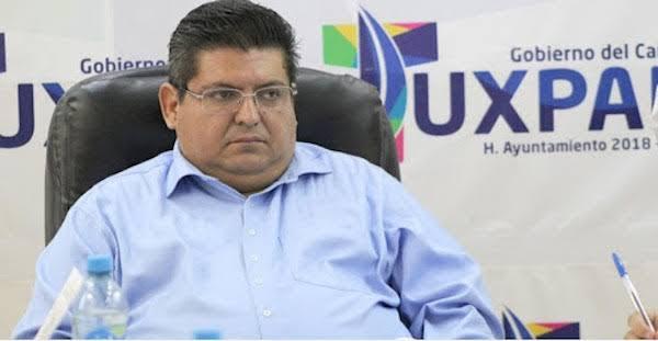 Inversión de Iberdrola es rescatable todavía: Alcalde de Tuxpan