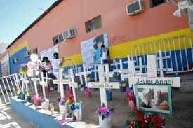 Refrenda IMSS su compromiso con la justicia a 11 años de incendio en la Guardería ABC