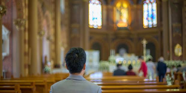 Llaman obispos de México a acabar con los discursos de odio, división y exclusión