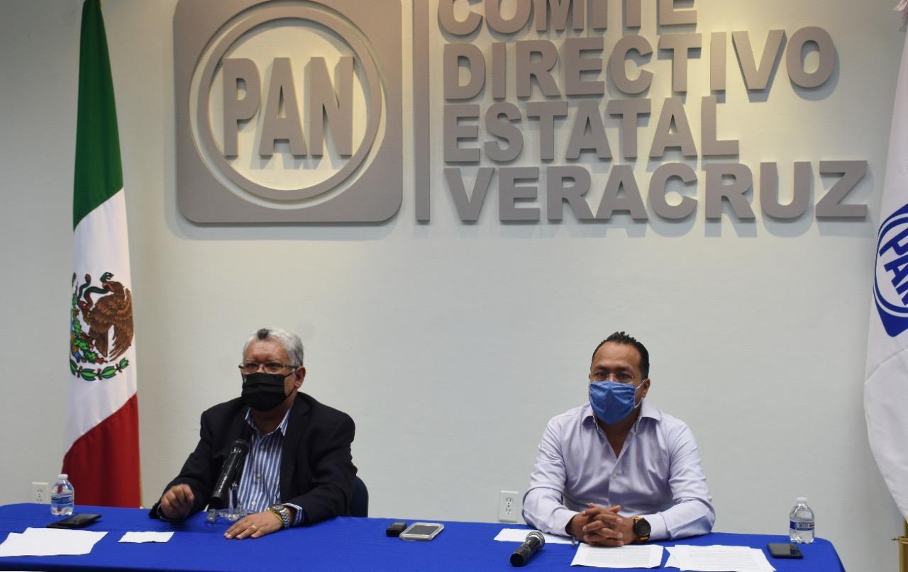 Causa de juicio político impedir que un edil ejerza su mandato: Joaquín Guzmán