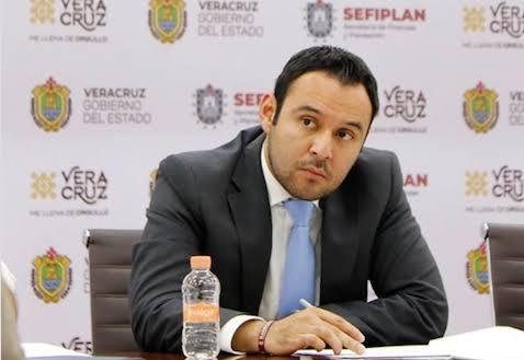 Arrastra déficit de 11 mil 300 mdp administración de Cuitláhuac