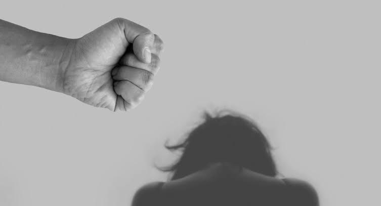 Al menos 13 mil 382 llamadas por violencia familiar, pero SESNSP sólo reporta menos del 10% en Veracruz