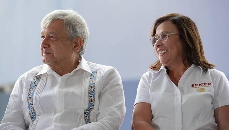 No habrá cambio de tarifas de CFE para veracruzanos, define titular de SENER