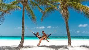 Regresa el turismo al Caribe bajo protocolos de seguridad sanitaria por Covid-19