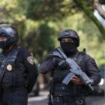 Atacantes de García Harfuch fueron contratados hace 3 semanas y operaron en células: FGJ
