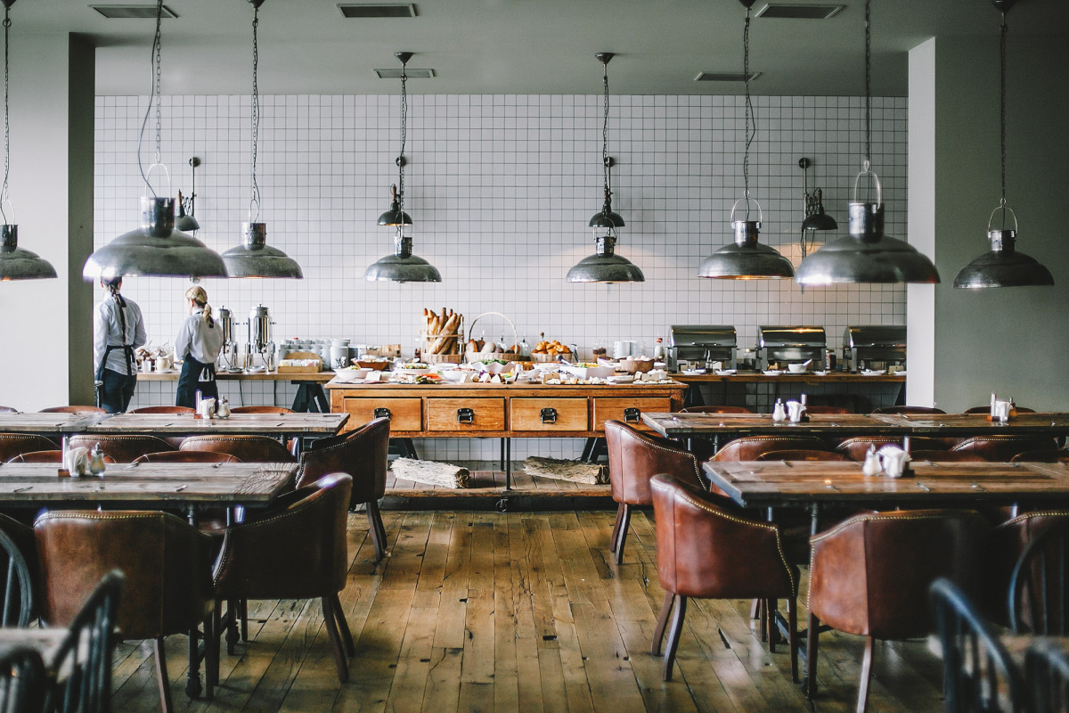 Gastronomía española en peligro de muerte: especialistas