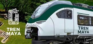 Fonatur aclara que suspensión de Tren Maya sólo será durante emergencia sanitaria