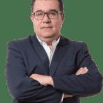 Atentado contra García Harfuch: audaz mensaje del CJNG