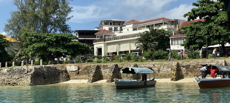 Recomendaciones para la reapertura al turismo