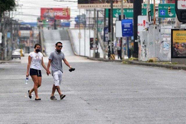 Prevé que la recuperación económica de México llegará hasta 2025: BBVA