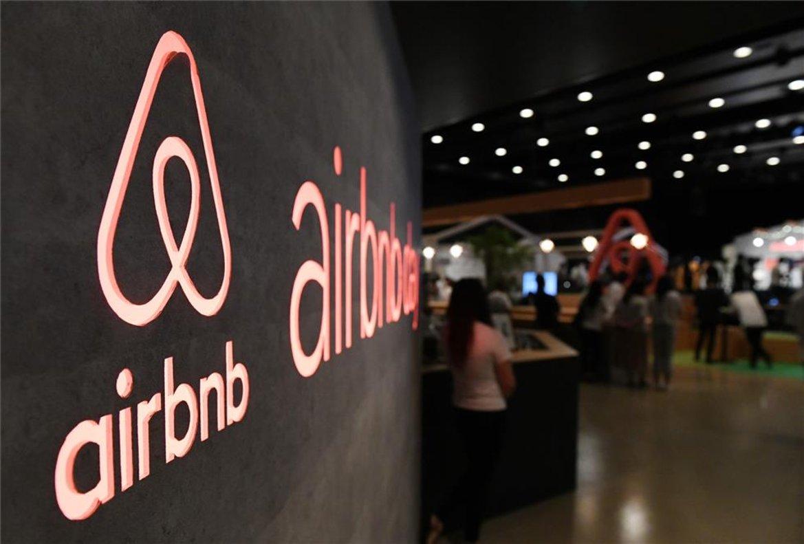 Construimos Airbnb en 12 años y lo perdimos casi todo en 6 semanas: CEO