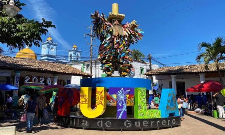 Putla; que hay que ver en esta localidad del estado de Oaxaca