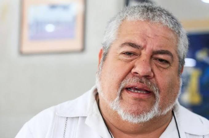 La relación actual México-EEUU irá hacia la recuperación económica: Manuel Huerta
