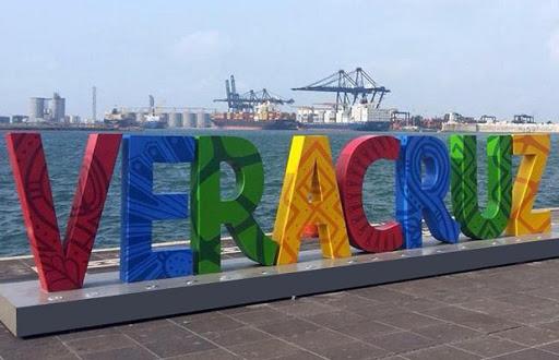 Capacitación, nueva estrategia para captar  turismo en el estado de Veracruz: SECTUR