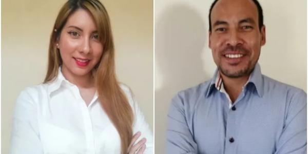 Periodistas de Tijuana ganan premio internacional por reportaje de investigación