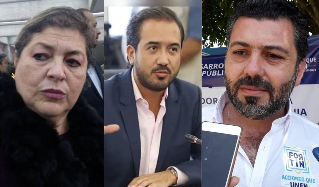 Corrupción en Córdoba, Fortín y Veracruz será castigada