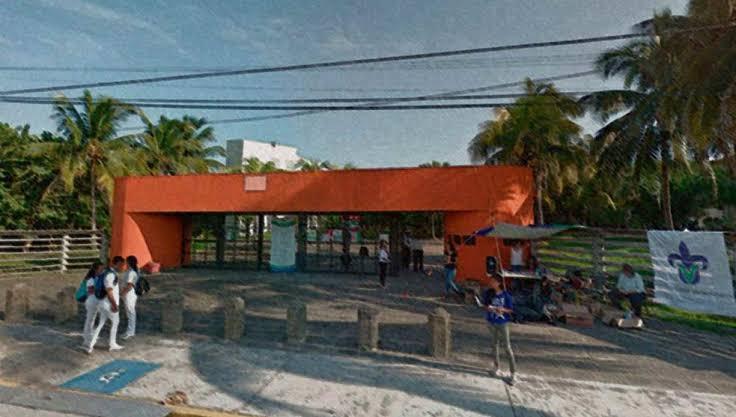 Aunque Veracruz cambia semáforo a nivel nacional, UV atenderá semáforo estatal