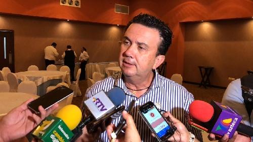 Considera Coparmex crear un Consejo Metropolitano de Turismo en Veracruz