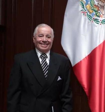 Disminuirán sueldos en el Colver, dice Mijares Sánchez