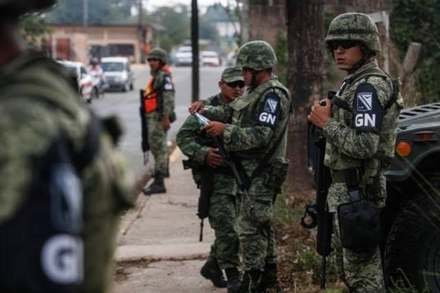"""Trasladan a empresarios Rafael """"N"""" y Jesús Chaín """"N"""" a CEFERESO de máxima seguridad, de Guanajuato"""