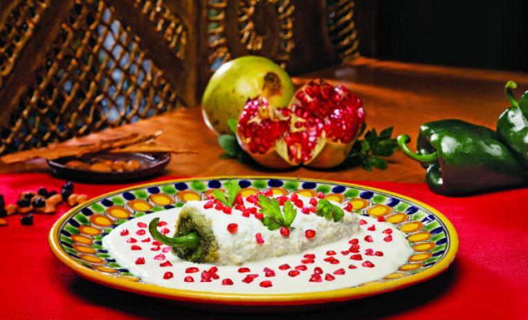 Airbnb y el CCGM crean experiencias online para descubrir la gastronomía mexicana e impulsar el turismo