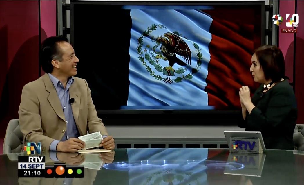 En la presente semana, municipios veracruzanos recibirán recursos por 166 millones de pesos: Cuitláhuac García