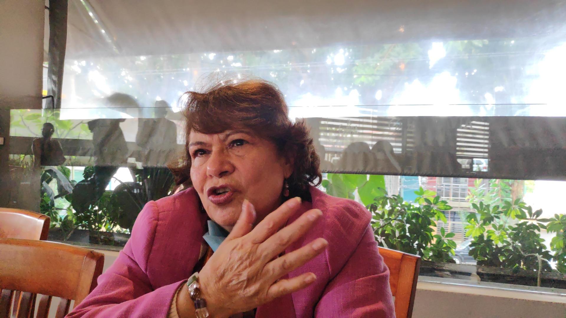Magistrados esperan que FGR defienda autonomía del TSJ